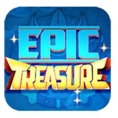 Epic Treasure game free diamonds bellys hack cheats