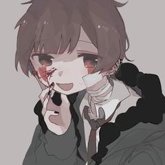 黒田 結子