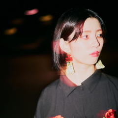 加藤 瑶子