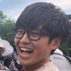 柳島 慶太