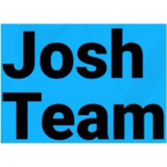 JoshTeam