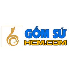 Gom Su HCM