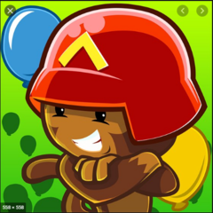 Bloons TD Battles Hack Unlimited Money pc, ios