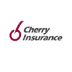 Cherry Insurance