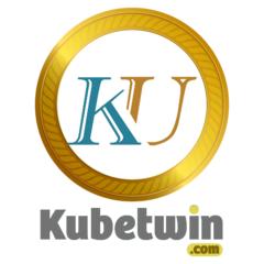 kubetwinvn