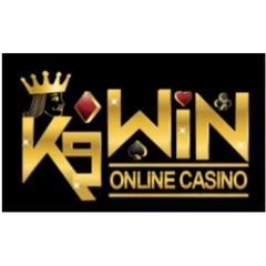 k9krw com