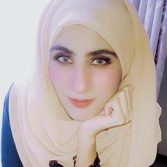 Seemab Zainab