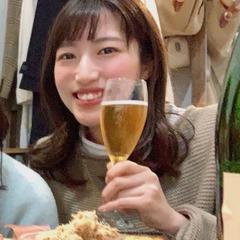 Akane Saeki
