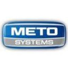 Meto System