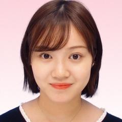 Yuka Murakami