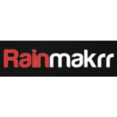 RainmakrrAgency