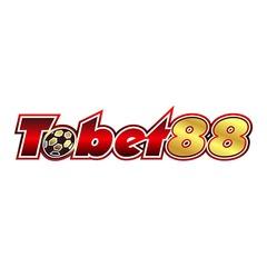 tobet88vip