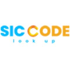 SIC Code Lookup