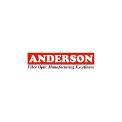Anderson Corporation Pty Ltd