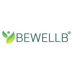 BeWellB