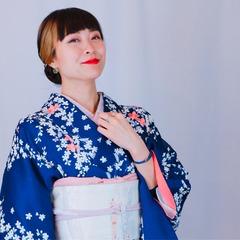 Ai Wakatsuki