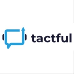 tactful dotai