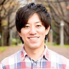 Yuichi Sakai