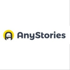 Stories Any