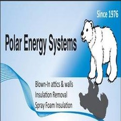 Polar Energy Systems