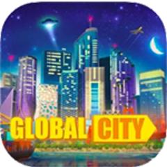 *$NEW#* Global city game cheats hack mod apk