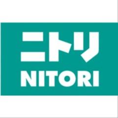 nitori my
