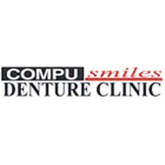 Compusmiles Denture Clinic