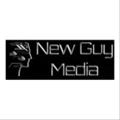 media newguy