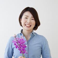 Saiko Kobayashi