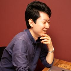 Akihito Kikuchi