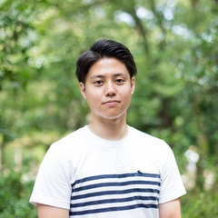 Eiji Tsukiyama