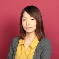 Aiko Shimizu