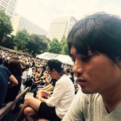 Ryohei Fujimoto