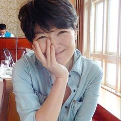 Seiko Kobayashi