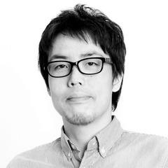 Tetsuo Arai