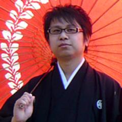 Fumitaka Nishiyama