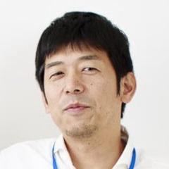 Tsutomu Nukariya