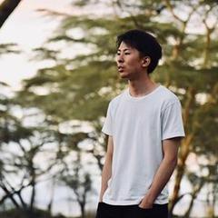 Takuro Sawaguchi