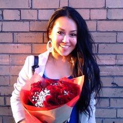 Yuli Andre