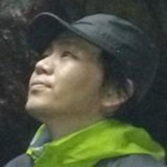 Tsuyoshi Kato