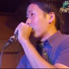 Takagi Tomohiro William