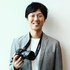 Hideaki Akiyama