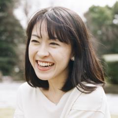 Haruka Yanagisawa