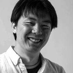 Shumpei Kishi