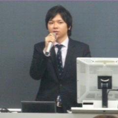 Shota Takano
