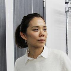 Yahara Sunao
