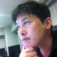 Ogino Tomoyuki