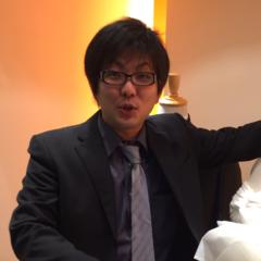 Shogo Nakano