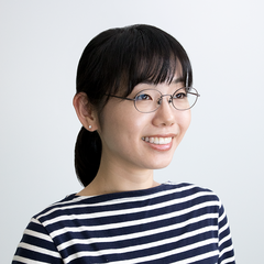Aimi Shinohara