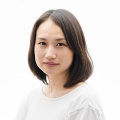 Chisako Okawa